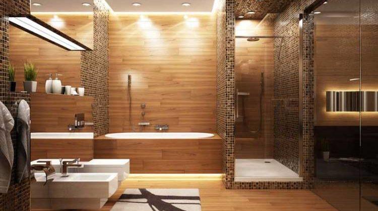 Ιδέες για Ανακαινίσεις Μπάνιου
