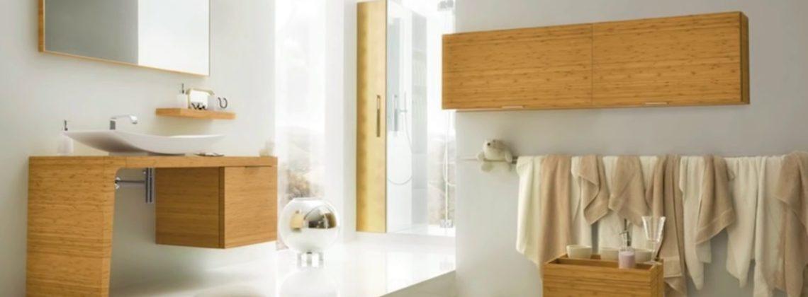 Ανακαίνιση Μπάνιου στην Αθήνα